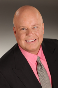 Eric Worre. Go Pro Recruiting Mastery