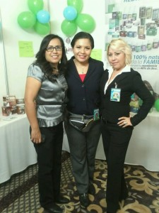Evento de Networking