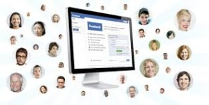 Facebook para tu Multinivel